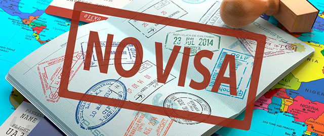 The increase in duration of stay for Visa Free for up to 15 days